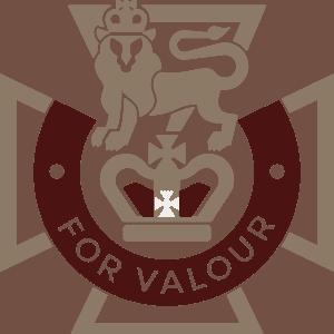 Victoria Cross Trust