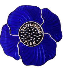 The Victoria Cross Trust Battlefield blue large removebg preview